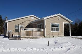 Single Family for sale in 2023 Ostrea Lake Rd, Ostrea Lake, Nova Scotia, B0J 2L0