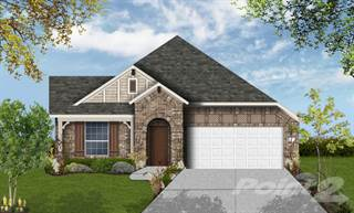 Single Family for sale in 5665 Salt Springs Dr, Fort Worth, TX, 76179