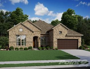 Single Family for sale in 13307 Fairfield Arbor Dr, Houston, TX, 77059