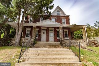 Multi-family Home for sale in 6402 OXFORD AVENUE, Philadelphia, PA, 19111