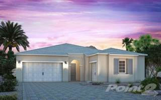 Single Family for sale in 5906 Sunset River Ave., Las Vegas, NV, 89131