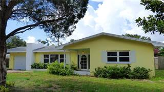 Single Family for sale in 3071 GRANDVIEW AVENUE, Clearwater, FL, 33759