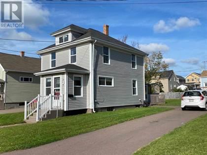 Single Family for sale in 475 Sheen Street, Summerside, Prince Edward Island, C1N1N8