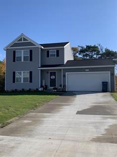 Residential for sale in 5968 LUCAS LANE, Greater Fruitport, MI, 49415