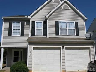Single Family for rent in 3727 Burtons Barn Drive, Raleigh, NC, 27610