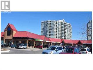 Retail Property for rent in 2687 KIPLING  AVE # 12, Toronto, Ontario, M9V5G6