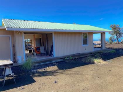 Residential Property for sale in 92-1228 ALII BLVD, Ocean View, HI, 96737