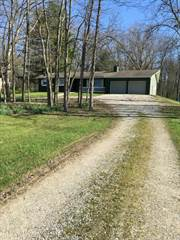 Single Family for sale in 7381 Alspach Road NW, Lancaster, OH, 43130