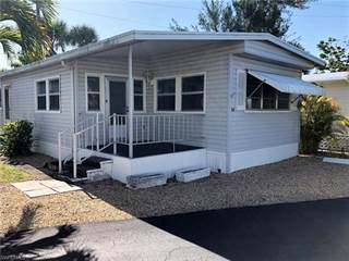 Cheap Houses for Sale in Gulf Waters RV Resort, FL - our