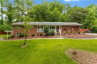 Single Family for sale in 1455 ELVA Drive SW, Atlanta, GA, 30331
