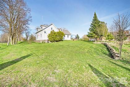 Residential Property for sale in 303 Line 3, Elizabethtown - Kitley, Ontario