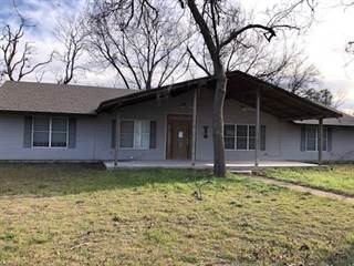 Single Family for sale in 207 W Pollock Street, Rising Star, TX, 76471