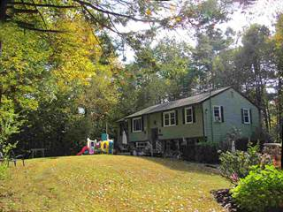 Single Family for sale in 174 Brentwood Road, Exeter, NH, 03833