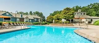 Apartment for rent in Colonial Village at West End, Glen Allen, VA, 23060