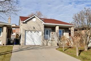 Single Family for sale in 14 SOLOMON Crescent, Hamilton, Ontario