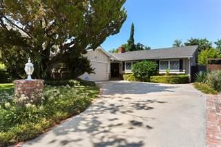 Single Family for sale in 6055 Mary Ellen Avenue, Valley Glen, CA, 91401