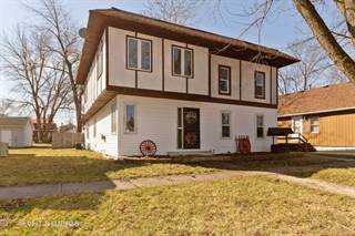 Single Family for sale in 356 West Grant Street, St. Anne, IL, 60964