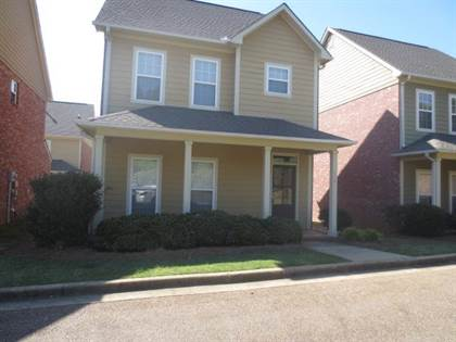 Residential Property for sale in 116 PR 3049, Oxford, MS, 38655