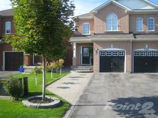 Residential Property for sale in 6564 Harmony Hill, Mississauga, Ontario