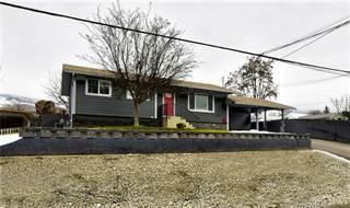 Single Family for sale in 3541 Seratoga Road,, Ellison, British Columbia