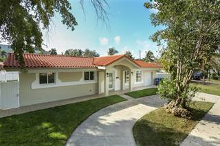 Single Family for rent in 8870 SW 87th St, Miami, FL, 33173