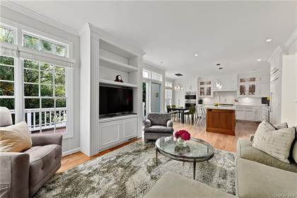 Residential Property for sale in 29 W Doral Greens Drive, Rye Brook, NY, 10573