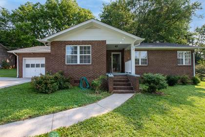 Residential Property for sale in 512 S S Ruth St St, Maryville, TN, 37803