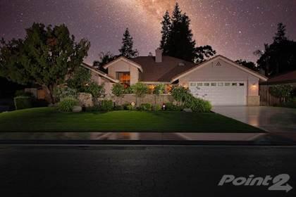 Single-Family Home for sale in 2609 Oak Crest , Bakersfield, CA, 93311