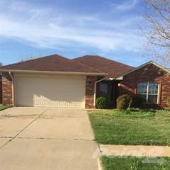 House for rent in 913 Shadowhill St - 3/2 1565 sqft, Norman, OK, 73071