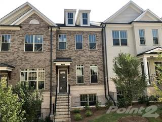 Multi-family Home for sale in 4323 Parkside Place, Sandy Springs, GA, 30342