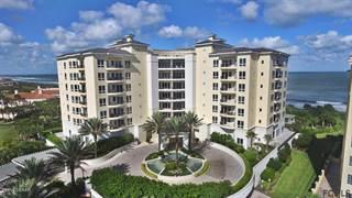 Condo for sale in 28 Porto Mar 603, Palm Coast, FL, 32137
