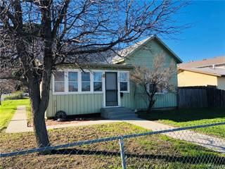 Single Family for sale in 305 N Merrill Avenue, Willows, CA, 95988