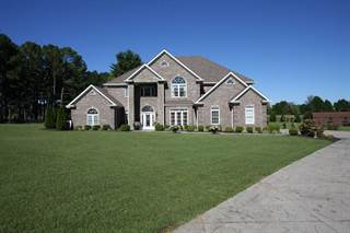 Single Family for sale in 219 New Avenue, Bowling Green, KY, 42101