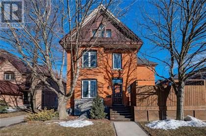 Single Family for sale in 69 MARGARET Street, Hamilton, Ontario, L8P4C7
