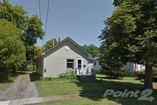 Multi-family Home for sale in 9 Wood Street, Fort Erie, Ontario