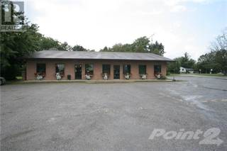 Other Real Estate for rent in 2619 Cockshutt Road, Norfolk County, Ontario