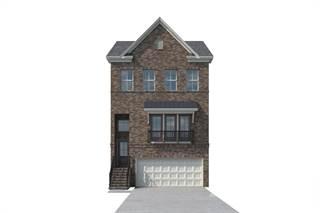 Multi-family Home for sale in 3205 Briarcliff Road NE, Atlanta, GA, 30329