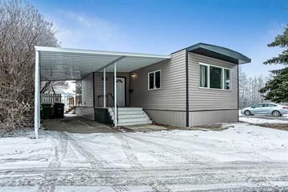 Residential Property for sale in 3223 83 Street NW, Calgary, Alberta, T3B 5N7