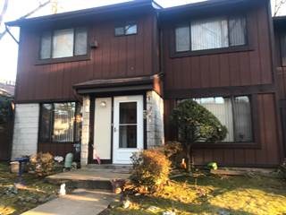 Townhouse for sale in 45 Belmar dr west, Staten Island, NY, 10314