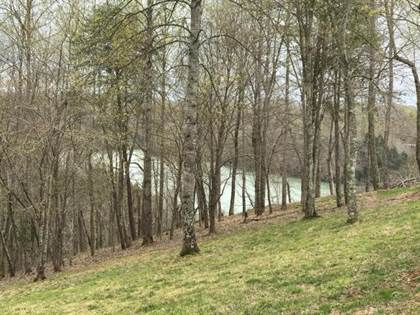 Lots And Land for sale in 20&21 Cherry Loop, Jamestown, KY, 42629