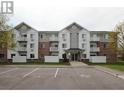 Single Family for sale in 204 -EIWO Court S 270, Waterloo, Ontario, N2K3M6