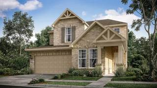 Single Family for sale in 2221 Madison, Carrollton, TX, 75010