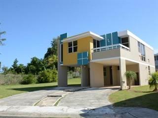 Single Family for rent in D1 CALLE FLAMINGO, Dorado, PR, 00646