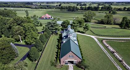 Farm And Agriculture for sale in 3204 Midway Road, Versailles, KY, 40383