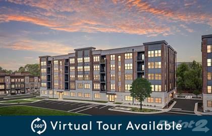 Multifamily for sale in 3501 Bellflower Lane, Unit 107, Rockville, MD, 20852