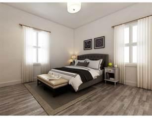 Condo for sale in 213 East Eagle 2, Boston, MA, 02128