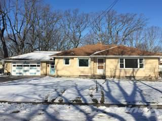 Residential Property for sale in 2802 Linwood Road, Oak Hill, MI, 49660