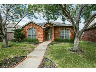 Single Family for rent in 1910 Crestlake Drive, Rockwall, TX, 75087