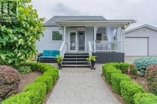 Single Family for sale in 316 ADELINE AVE, Hamilton, Ontario, L8H5V4