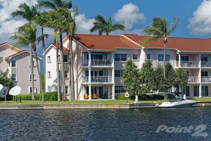 Condo for sale in Waterways, 7 Mile Beach Corridor, Grand Cayman, Grand Cayman, Grand Cayman